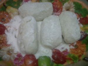 bread springroll 5