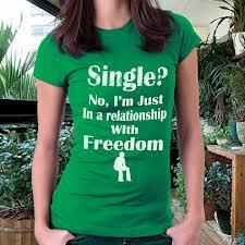 ladies freedom