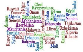 muslim nation1