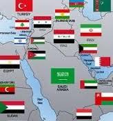 muslim nation2