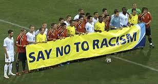 caste racism