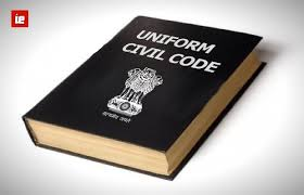Common civil code